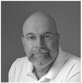 Dr. med. Carsten Siebert
